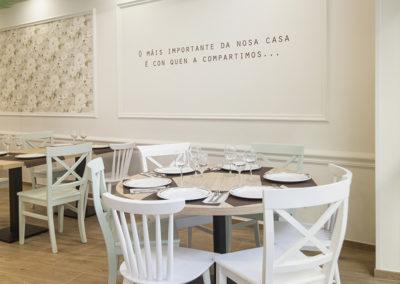 Compartir Restaurante A Estrada - O Xulia